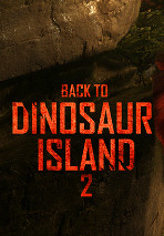 Alle Infos zu Back to Dinosaur Island 2 (PC,VirtualReality)