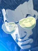 Alle Infos zu Travis Strikes Again: No More Heroes (Switch)