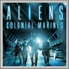 Alle Infos zu Aliens: Colonial Marines (360,PC,PlayStation3,Wii_U)