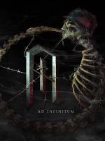 Alle Infos zu Ad Infinitum (PC,PlayStation4,PlayStation5,Switch,XboxOne,XboxSeriesX)