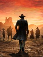 Alle Infos zu Desperados 3 (PC,PlayStation4,XboxOne)