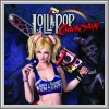 Alle Infos zu Lollipop Chainsaw (360,PlayStation3)