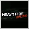 Alle Infos zu Heavy Fire: Black Arms (Wii)