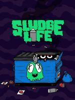 Alle Infos zu Sludge Life (PC,Switch)