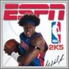 Alle Infos zu ESPN NBA 2K5 (PlayStation2,XBox)