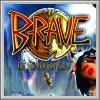 Alle Infos zu Brave: Die Suche nach dem Geistertänzer (PlayStation2)