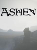 Alle Infos zu Ashen (PC,XboxOne)