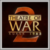 Alle Infos zu Theatre of War 2: Kursk 1943 (PC)