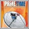 Alle Infos zu Prime Time - Der Fernsehmanager (PC)