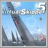 Alle Infos zu Virtual Skipper 5 Online (PC)