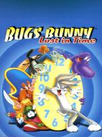 Alle Infos zu Bugs Bunny auf Zeitreise (PC,PlayStation)