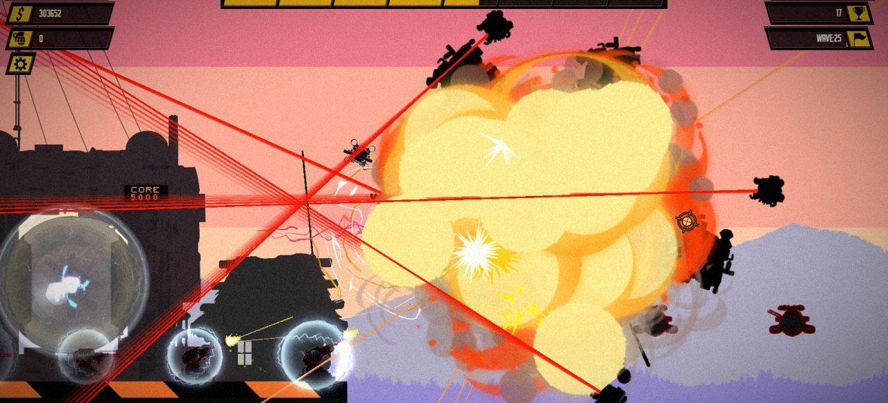 My Tower, My Home (Taktik & Strategie) von Shoor Games