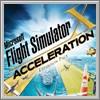 Alle Infos zu Microsoft Flight Simulator X: Acceleration Expansion Pack (PC)