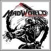 Alle Infos zu MadWorld (Wii)