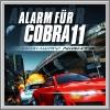 Komplettlösungen zu Alarm für Cobra 11: Highway Nights