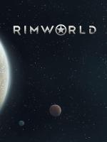 Alle Infos zu RimWorld (Linux,Mac,PC)
