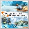 Alle Infos zu Wild Water Adrenaline (PlayStation2)