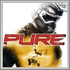 Alle Infos zu Pure (360,PC,PlayStation3)