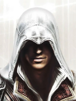 Alle Infos zu Assassin's Creed 2 (360,iPhone,PC,PlayStation3)