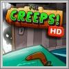 The Creeps! HD für Allgemein