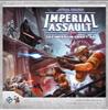Alle Infos zu Star Wars: Imperial Assault (Spielkultur)