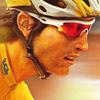 Alle Infos zu Le Tour de France 2013: Der offizielle Radsport Manager (PC)