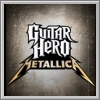 Alle Infos zu Guitar Hero: Metallica (360,PlayStation2,PlayStation3,Wii)