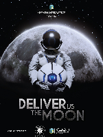 Alle Infos zu Deliver Us The Moon (OculusRift)