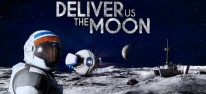 Deliver Us The Moon: Limitierte Collector's Edition für Herbst angekündigt