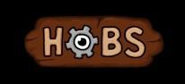 Hobs: Kartenbasierte Rundentaktik startet in den Early Access