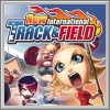Alle Infos zu New International Track and Field (NDS)