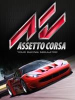 Alle Infos zu Assetto Corsa (PlayStation4)