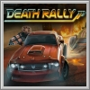 Alle Infos zu Death Rally (Android,iPad,iPhone,PC)
