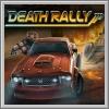 Death Rally für iPhone