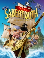 Alle Infos zu Captain Sabertooth and the Magic Diamond (PC,Switch)