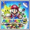 Mario Party 5 für GameCube