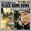 Alle Infos zu Delta Force: Black Hawk Down - Team Sabre (PlayStation2)