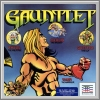 Alle Infos zu Gauntlet (2005) (360)