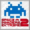 Alle Infos zu Space Invaders: Extreme 2 (NDS)
