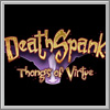 Erfolge zu DeathSpank: Thongs of Virtue