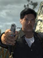 Alle Infos zu Stranglehold (360,Allgemein,PC,PlayStation3)