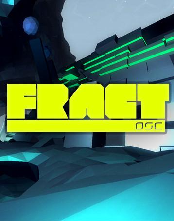 Alle Infos zu Fract OSC (PC)