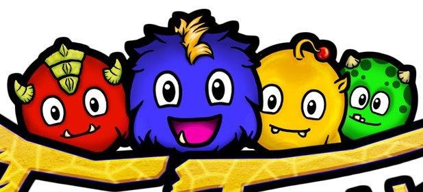 Triple Trouble (Geschicklichkeit) von Polynauten.com