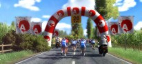 Pro Cycling Manager 2020: Betatester gesucht