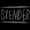 Alle Infos zu Slender: The Eight Pages (PC)