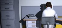 The Stanley Parable: Ultra Deluxe: Für PC und Konsolen