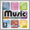 Alle Infos zu Montessori Music (NDS)