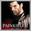 Alle Infos zu Painkiller: Hell Wars (XBox)