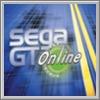 Alle Infos zu Sega GT Online (XBox)
