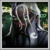 Alle Infos zu Der Herr der Ringe Online: Der Aufstieg Isengarts (PC)